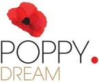 poppy dream3