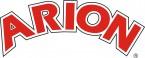 logo_Arion kopie
