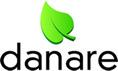 DANARE_logo_attach