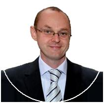 Pavel Šmíd